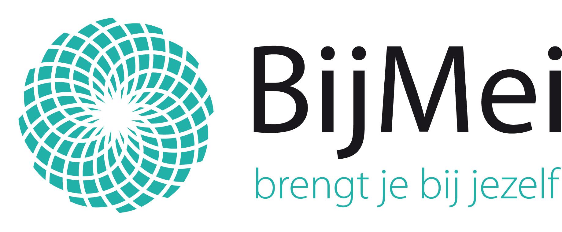 BijMei
